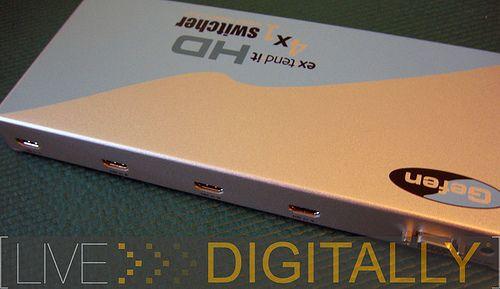 205493743 bffc87ca9bsmaller HDMI Switch Kaufberatung