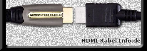 HDMI7 HDMI Kabel: So wird abgezockt!
